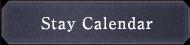 Stay Calendar