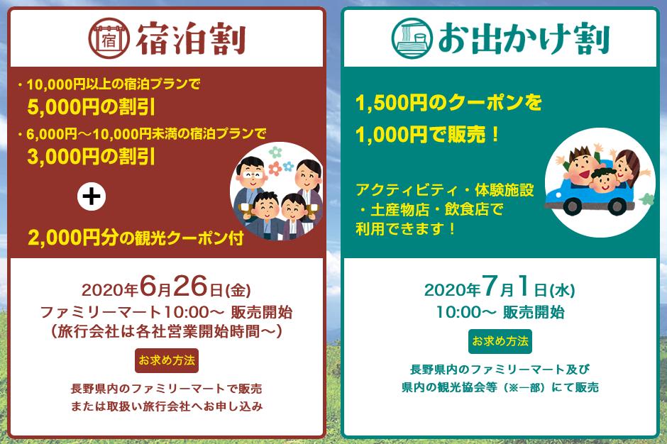 スクリーンショット 2020-06-26 18.23.39(2)